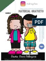 Mis Primeras Lecturas.pdf