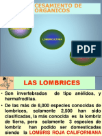 Expo Reesiduos Lombricultivo[1].Ppt Javier[1]
