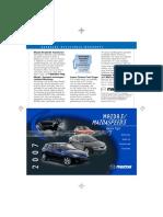 2007-mazda-3-hatchback-96988.pdf