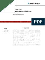 LCv2_DynamicPredictionOfLGD.pdf