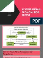 PPT Makroekonomi bab 5 kel. 7 (Revisi).pdf