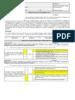 2P1C2015 tema1.pdf