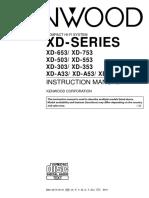 XD-653.pdf