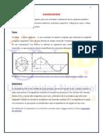 Analisis de circuitos.docx