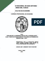 253T20140020.pdf
