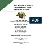 Lab 1 de LOU -I (2).docx