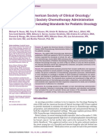 2016 ASCO_ONS Chemo Standards.pdf