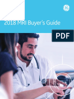 Ge Mr Gbl 2018 Buyers Guide Fa