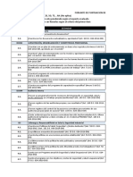 Protocolo de Auditoria Interna SSEE 2019