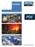 AVEVA_Plant.pdf