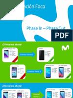 Foco Equipos Phase(1)