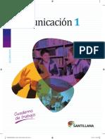 cuaderno-de-trabajo-comunicacion-1.pdf