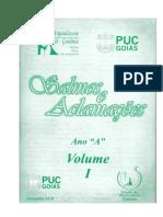 Salmos e Aclamações - Ano A.pdf