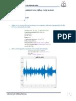 Informe Final 2 Tratamiento de Señales de Audio
