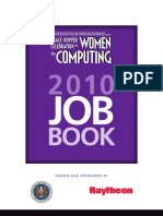 Ghc Job Book v4ncF