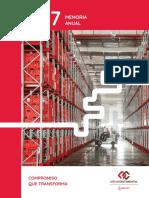 PDF Memoria Anual 2017
