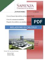 costruzionimetallichedecesaresbaraglia-150311064253-conversion-gate01.pdf