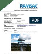 formulario_SMAN.pdf