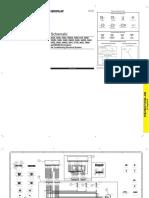 schematic AC 330D.pdf