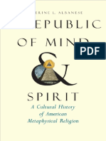 catherine-l-albanese-a-republic-of-mind-and-spirit-a-cultural-history-of-american-metaphysical-religion.pdf