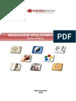 Massagem Deslizamento 2019.pdf