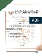 INF_DE_GRANULOMETRIA_06-04-14.docx