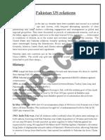 KIPS current-affairs.pdf