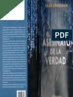 ElAsesinatoDeLaVerdad.pdf