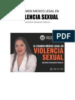7251_7252_el Examen Medico Legal en Violencia Sexual _kateryne Frisancho Peralta