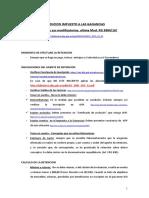 INSTRUCTIVO IMPUESTO A LAS GANANCIAS.pdf