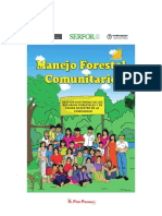 MANEJO-FORESTAL.pdf