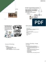 Dental X Ray Equipments