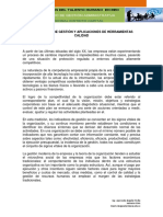 8. Doc_Soporte - Act 8 - Indicadores_Gestion.docx