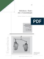 Deficiencia e teatro.pdf