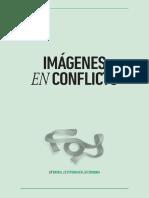 Imágenes en conflicto