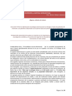 PATENTES_y_CAPITAL_INTELECTUAL.pdf