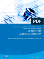 JBI_Critical_Appraisal-Checklist_for_Qualitative_Research2017.pdf