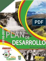 PDM_ABREGO_2016-2019.pdf