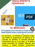 Comp perfecta y Monopolio 2017 2.pdf