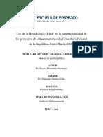 Hernández_RS.pdf