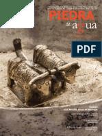 PiedradeAgua18.pdf