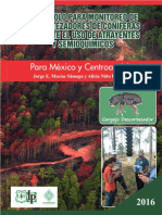 Trampas para gorgojo.pdf