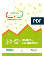 Manual Voluntarios.pdf