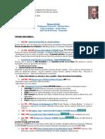 CV JCT 2018.pdf