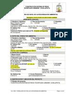 Plantilla_DS3549AnexoA.pdf