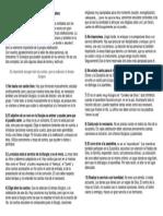 Diez consejos para los coros parroquiales.docx