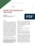 Dialnet-SobreLasEnsenanzasImplicitas-6064975.pdf