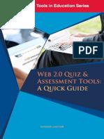 265020227-Web-2-0-Quiz-Assessment-Tools-A-Quick-Guide.pdf