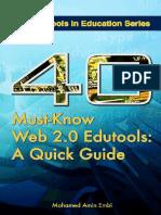 118928740-40-Must-know-Web-2-0-Edutools.pdf