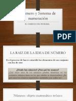 NUMERO Y SISTEMA DE NUMERACION.ppsx